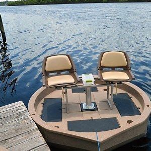 ultra skiff boat ultra skiff 2017 for sale for 1 200 boats from usa