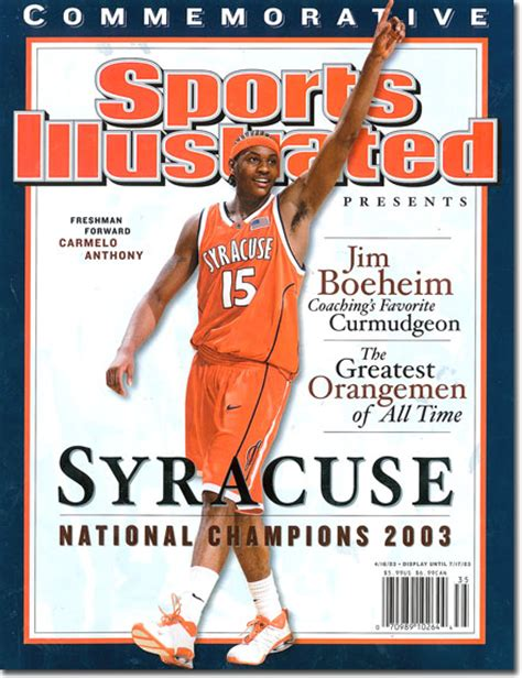 7 Best Sports Magazines by The 7 Best Magazine Covers Ft Melo Melo