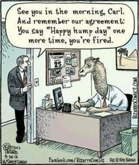 funny wednesday cartoons for the office wednesday on pinterest happy wednesday snoopy and