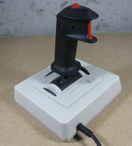 Stick Controller Usb Pc Joystick Joystik Wlc We 830d 1 using a pc joystick with the arduino built to spec