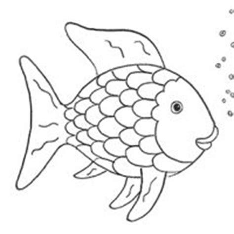 fun games  rainbow fish