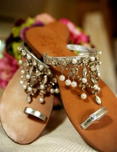 Wedding Footwear For by Shoes P On Wedding Shoes Indian Weddings And