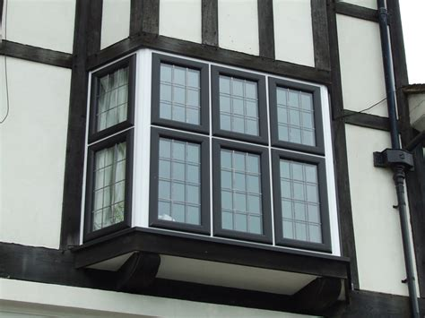 bay and bow windows upvc bay and bow windows upvc windows shaws of brighton