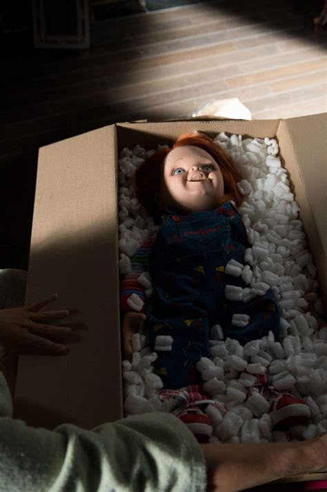 chucky movie trailer 2012 curse of chucky 2013 movie trailer pictures posters