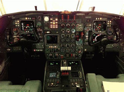 1980 dassault 50 falcon | buy aircrafts