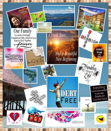 60 best images about mind maps vision boards 63 best images about vision boards inspirational