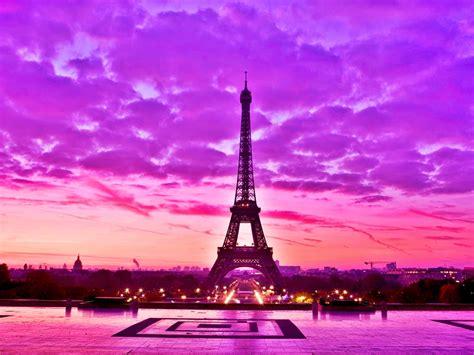 wallpaper pink paris eiffel tower pink wallpaper eiffel tower pink pictures