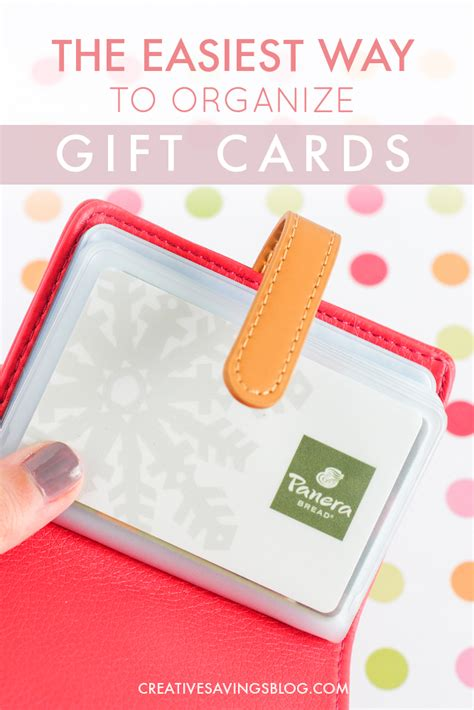 Where Is The Pin Code On A Gift Card - facebook gift card pin code