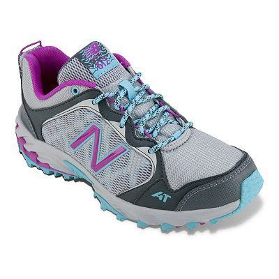 stores that carry running shoes what stores sell new balance shoes new balance 573
