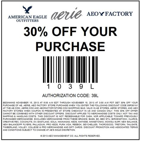 american printable grocery coupons american eagle jeans and t shirts coupons coupon codes blog