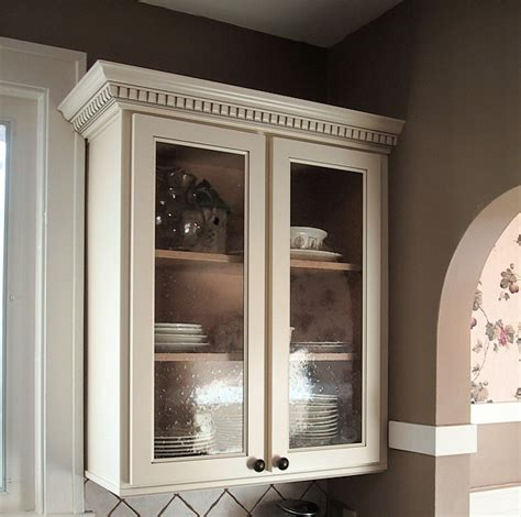 cabinet refacing images