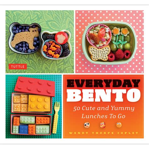 the cutlery chronicles lima floral covent garden review everyday bento cookbook review and cheese plate bento box