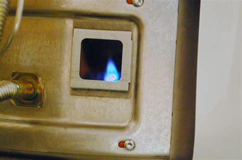 water tank pilot light pilot light top water heaters