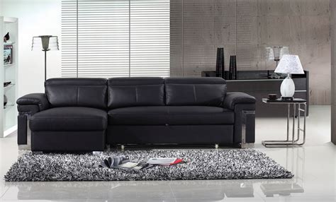 how to clean leather sofa how to clean your black leather sofa leather sofas