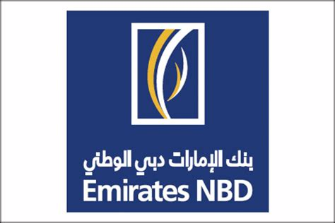 emirates nbd online bank bfsi