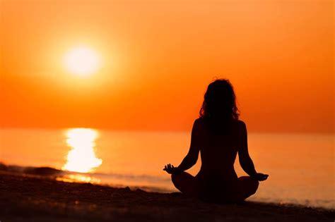 Imagenes Relax Yoga   body mind soul yoga uz psihoterapiju na adi bojani
