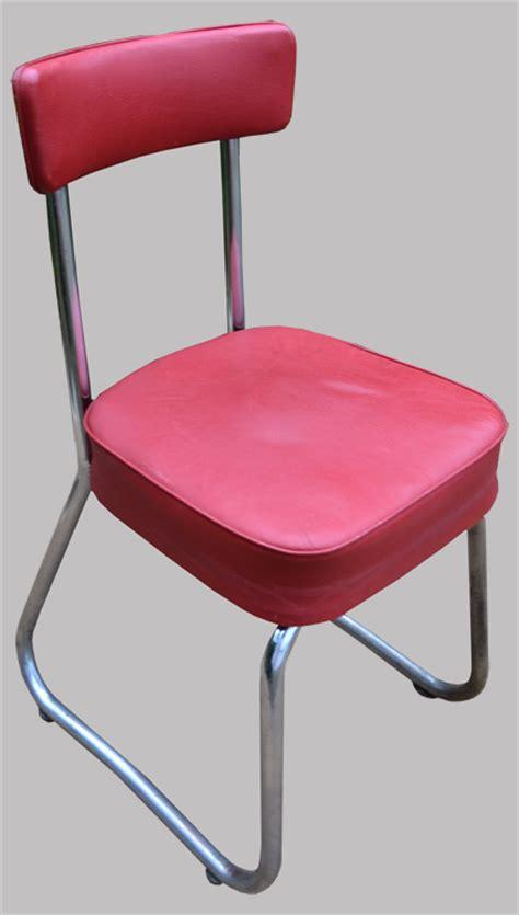 chaise bureau industriel chaise de bureau industrielle des 233 es 50