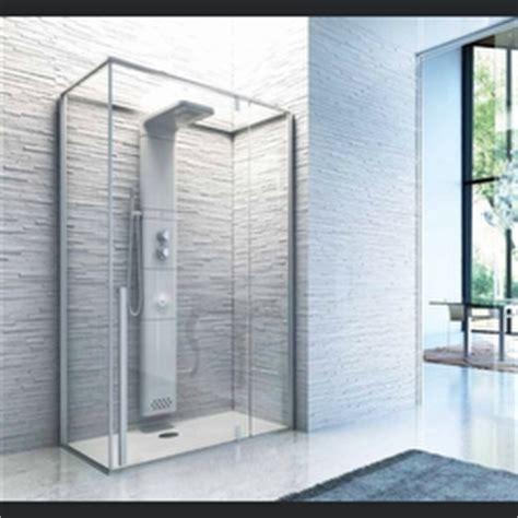 glass docce progettazione e vendita docce e vasche box doccia brescia
