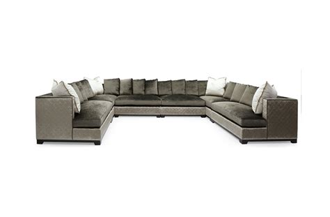 sb furniture sofa sb ecka cor 12002 corner sofas the sofa chair company
