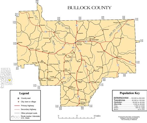 County Alabama Court Records Bullock County Alabama Free Records Court Records Criminal Records