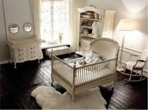 luxury baby furniture post a picture of your baby s nursery nursery