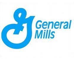 General Mills Mba Internship Finance by Dividends In Focus General Mills Inc Gis Dividend
