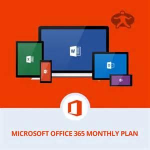 Microsoft Live 365 Live Tech Microsoft Office 365