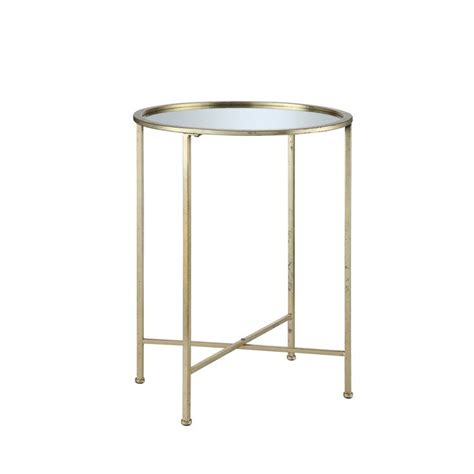 gold mirrored end table best 25 gold end table ideas on pinterest graduation