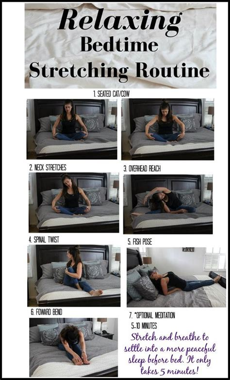 benefits of stretching before bed 17 best ideas about bedtime workout on pinterest night workout exercise before bed