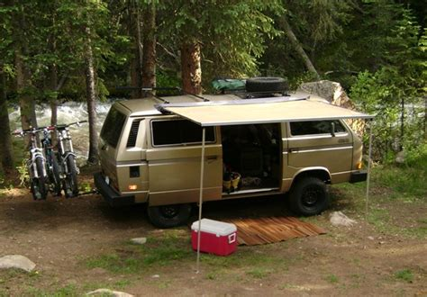 westfalia awning image gallery westfalia awnings