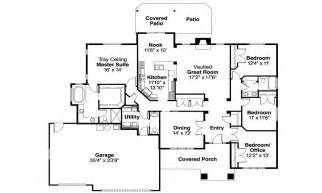 craftsman house floor plans best craftsman house plans