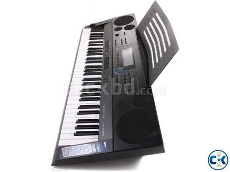 Baru Keyboard Casio Ctk 6000 casio ctk 6000 brand new keyboard clickbd