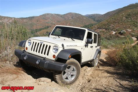 Jeep Jk Towing Capacity 2011 Jeep Wrangler Unlimited Rubicon Towing Capacity