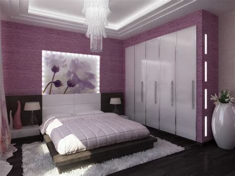 whats a good color to paint a bedroom whats a bedroom color 28 images 10 paint color options