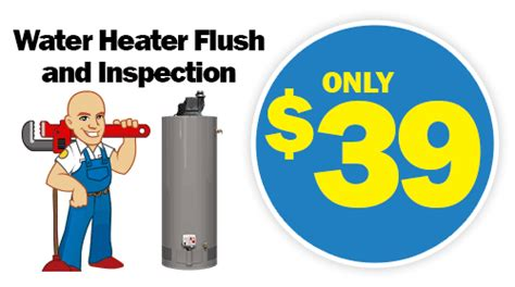 water heater grand rapids mi service professor inc grand rapids plumbers heating