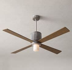Juvenile Ceiling Fans by Ceiling Lights Drums And On