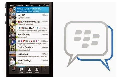 cara download bbm iphone 3gs ios 6
