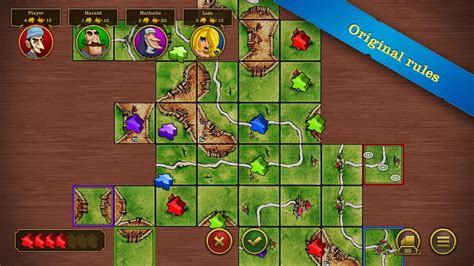 google play games full version apk carcassonne apk full version android games pro apk