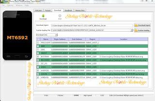 Baterai Battery Batre Xiaomi Redmi Hm Note 1w Original Dock Charger shohag mobile technology mi 2013121 flash file 100