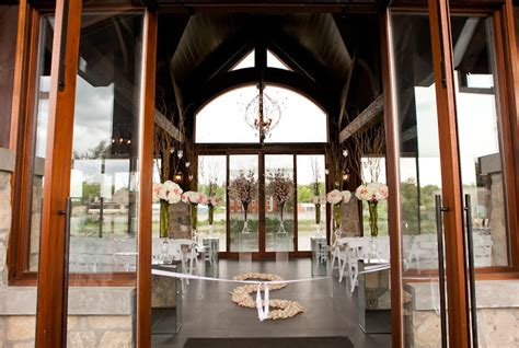 rustic wedding venues cambridge jodi leigh designs the pam martin married at the cambridge mill