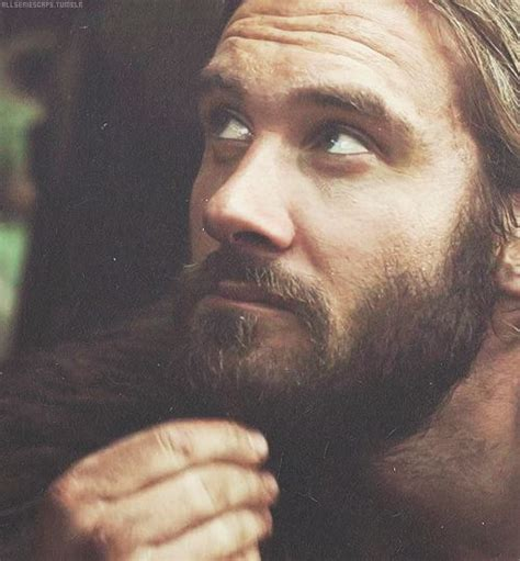 141 best clive standen images on pinterest rollo 141 best clive standen images on pinterest vikings rollo