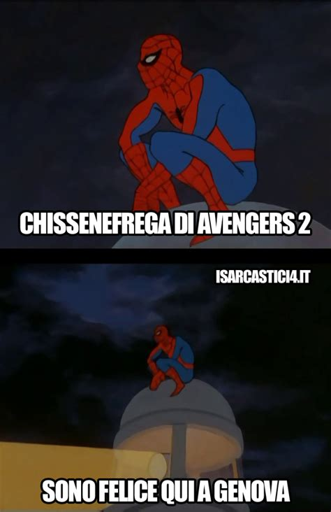Meme Generator Spiderman - pin 60s spiderman meme generator on pinterest