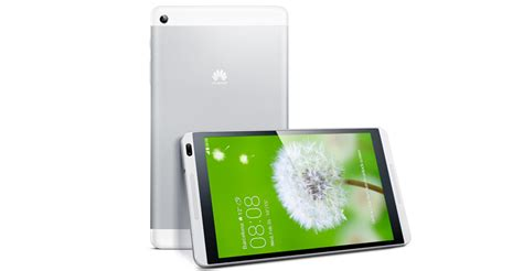 themes for huawei mediapad m1 huawei brings new ascend g6 new mediapad tablets and new