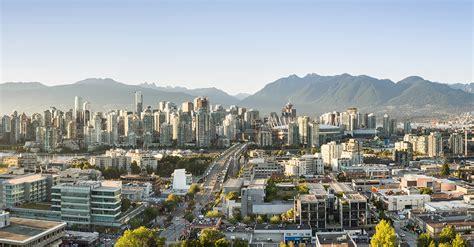 De City healthy city strategy our goals city of vancouver