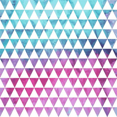 watercolor geometric pattern 187 best time to change your background images on pinterest
