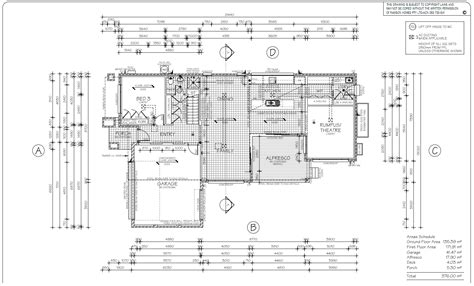 rawson home plans house design plans