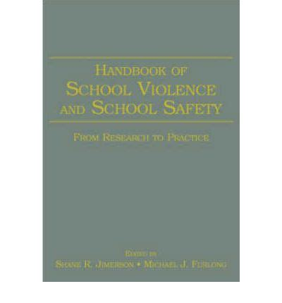 School Violence Research Paper Topics by School Violence Research Paper 100 Original