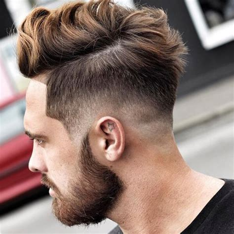 back of head hair styles for men undercut hairstyle back of head www imgkid com the