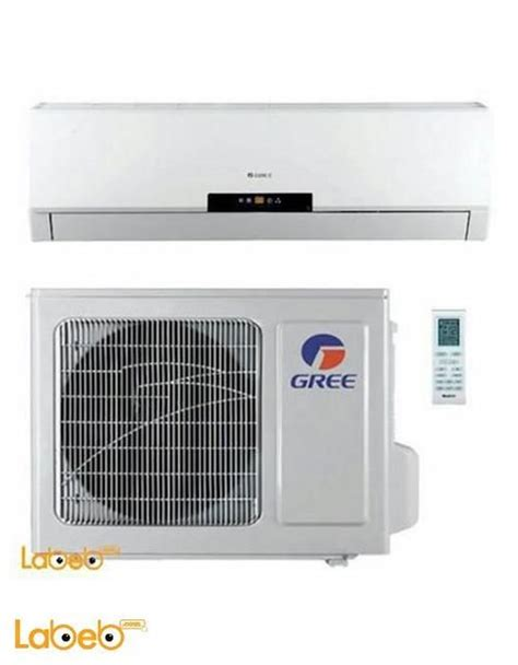 Pemanas Air Dengan Outdoor Ac air conditioner model air conditioner guided