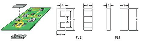 planar inductor design tool planar inductor design tool 28 images planar inductor pdf 28 images a new toroidal meander